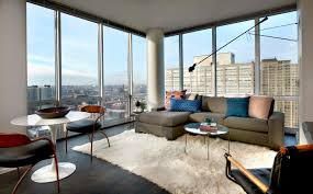 Window For Living Room Floor To Ceiling Windows Designs For Modern Home Nuance Awesome