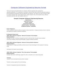 Internship Letter Sample Doc New Motivation Letter Template Doc