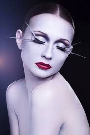 image del for avante garde daniel k makeup top new york city makeup s