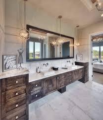 full size of reclaimed wood storage tile flooring wooden mirror frame pendant light bathroom chandelier wall