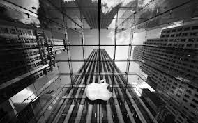 Architectural Wallpapers Hd Computer Download Apple Store