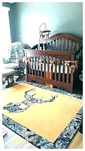 area rugs for baby boy nursery room bedrooms delectable girls target