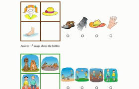 kindergarten gifted and talented test sle new gifted and talented practice test for kindergarten pdf free