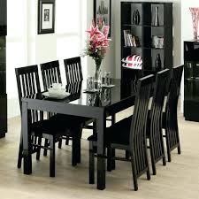 dining chairs asian style room furniture table and chairs dining room furniture charming asian a2 room