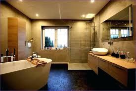 Marvelous Blickdichte Rollos Badezimmer S Fur Fenster Home Improvement Cast