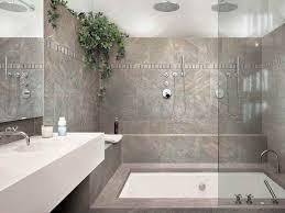 image unique bathroom. Unique Bathroom Tile Grey Ideas That Are Modern For Small Bathrooms Home Image