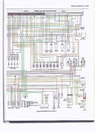 cbrrr wiring diagram image wiring diagram 2007 cbr600rr wiring diagram 2007 auto wiring diagram schematic on 2006 cbr600rr wiring diagram