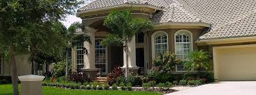 simple landscaping ideas home. Simple Landscaping Ideas Home