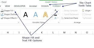 Venn Diagram Matlab Original Plot Outline Diagram Matlab Graph Oasissolutions Co