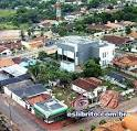 imagem de Torixoréu Mato Grosso n-4