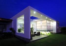 Small Picture Modern solar garden lighting energy saving and effective