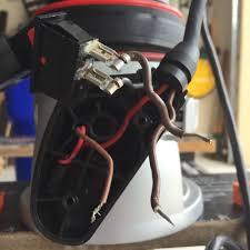 craftsman 315 175110 wiring router forums Craftsman 315 Rouer Wiring Diagram click image for larger version name 2015 12 31 13 23 39