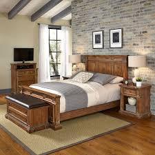 queen bedroom set unique standard furniture timber creek queen bedroom group dunk bright