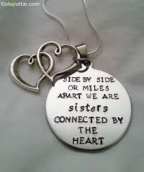 Cool Sister