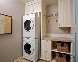 Laundry Room Design Ideas Renovations U0026 PhotosUtility Room Designs