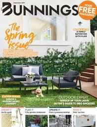 Cherry Blossom Light Tree Bunnings Bunnings Magazine September 2019 By Bunnings Issuu