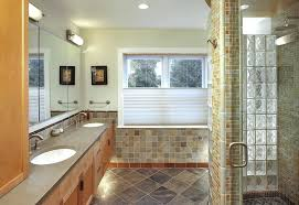 bathroom lighting sconces. Related Post Bathroom Lighting Sconces S