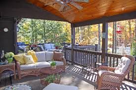 Outdoor Living Room Designs Exteriors Contemporary Outdoor Living Room Furniture Modern