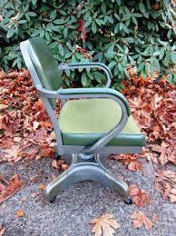 seattle mid century furniture. Mid Century Furniture Seattle Industrial Propeller Office Chair Modern Wa