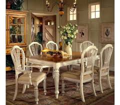country style dining room furniture. Country Style Dining Room Tables French Sets Per Design Oak . Furniture T