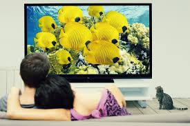 Small Televisions For Bedrooms How To Choose The Right Size Tv Digital Trends