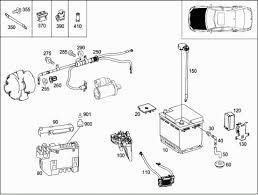 jetta wiring diagram image wiring diagram electrical fuse box diagram 2002 jetta electrical image on 2002 jetta wiring diagram