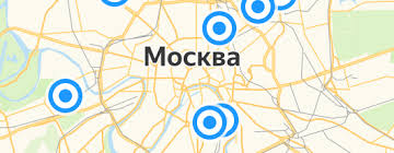 Настенно-<b>потолочные светильники</b> Uniel — купить на Яндекс ...