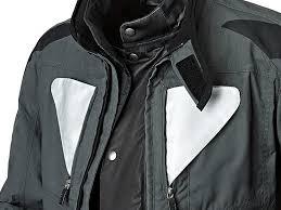 bmw boulder motorcycle jacket men black