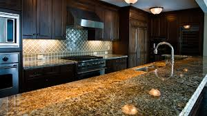 Granite Overlay For Kitchen Counters Granite Countertop Overlay Cost