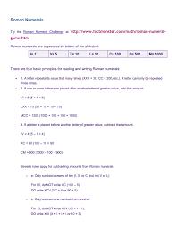 Bible Numerics Chart Letter Value Chart Hebrew Greek Alphabet Chart Hebrew