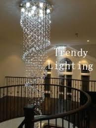 trendy lighting fixtures. Photo For Trendy Lighting Fixtures O