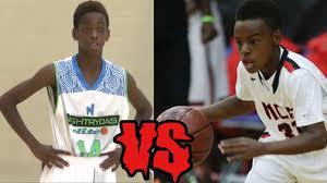 lebron james son playing basketball at home. Exellent Son In Lebron James Son Playing Basketball At Home