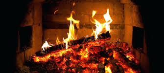 are gas fireplaces safe view larger image wood burning fireplace gas stove home safety gas fireplace