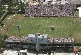Image result for john l guidry stadium