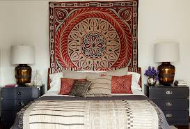 one kings lane above the bed textile v2