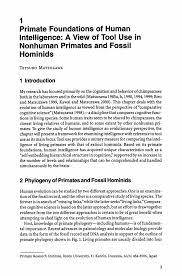 john proctor essay forgiveness essay primate origins of human cognition and behavior springer 000 978 4 431 09423 4 john proctor essay john proctor essay