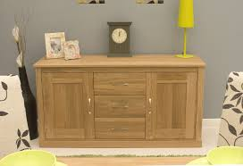 Living Room Sideboards And Cabinets Conran Solid Oak Contemporary Furniture Large Living Dining Room