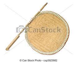 indian hand fan clipart. hand fan - csp3923582 indian clipart n