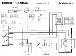 ez go gas golf cart wiring diagram pictures of golf cart wiring ez go gas golf cart wiring diagram gas golf cart wiring diagram go 1983 ez go