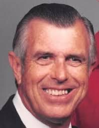 Keith Graves Horne