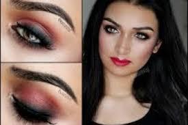 clubbing makeup tutorial mice phan mugeek vidalondon