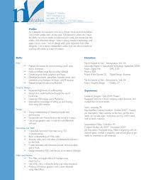 Intermediate Designer Job Description Resume By Nicholas Voloshin At Coroflot Com