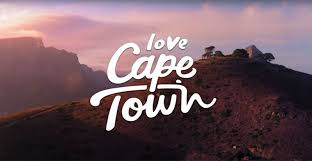 cape town launches worth waiting for