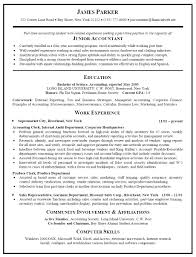 Cpa Resume Template New 48 Cpa Resume Template Grittrader Lovely Accounting Melanidizonme
