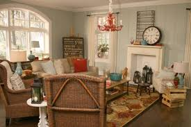 beach inspired living room decorating ideas. Beach Inspired Living Room Decorating Ideas Best Creative S