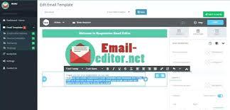 Email Signature Generator Free Template Creator Software
