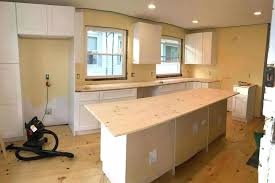 kitchen cabinets sets good kitchen cabinets set awesome sets wallpaper great with used for kitchen cabinets kitchen cabinets sets
