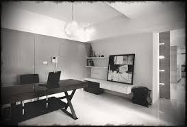 ikea office furniture catalog. Ikea Office Furniture Catalog Inside Modern Desks For Home