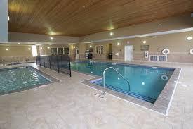pool hilton garden inn west des moines
