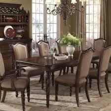 blacks furniture. Dining Room Brands Blacks Furniture L